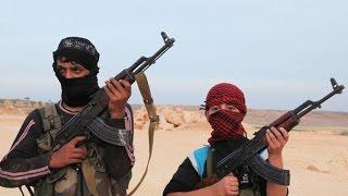 Сирия! Без слов! Мнение авторитетного сирийца ввело в ступор российских телеведущих, Война, Россия