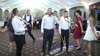 Formația Frații Florea Turceni Live Nuntă 16.09.2017