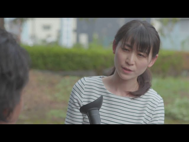 久喜青年会議所PR動画