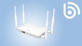 How to set up WiFi Guest Networks