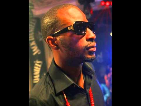 9ICE-Gongo Aso(Official Version- Naija Beats)