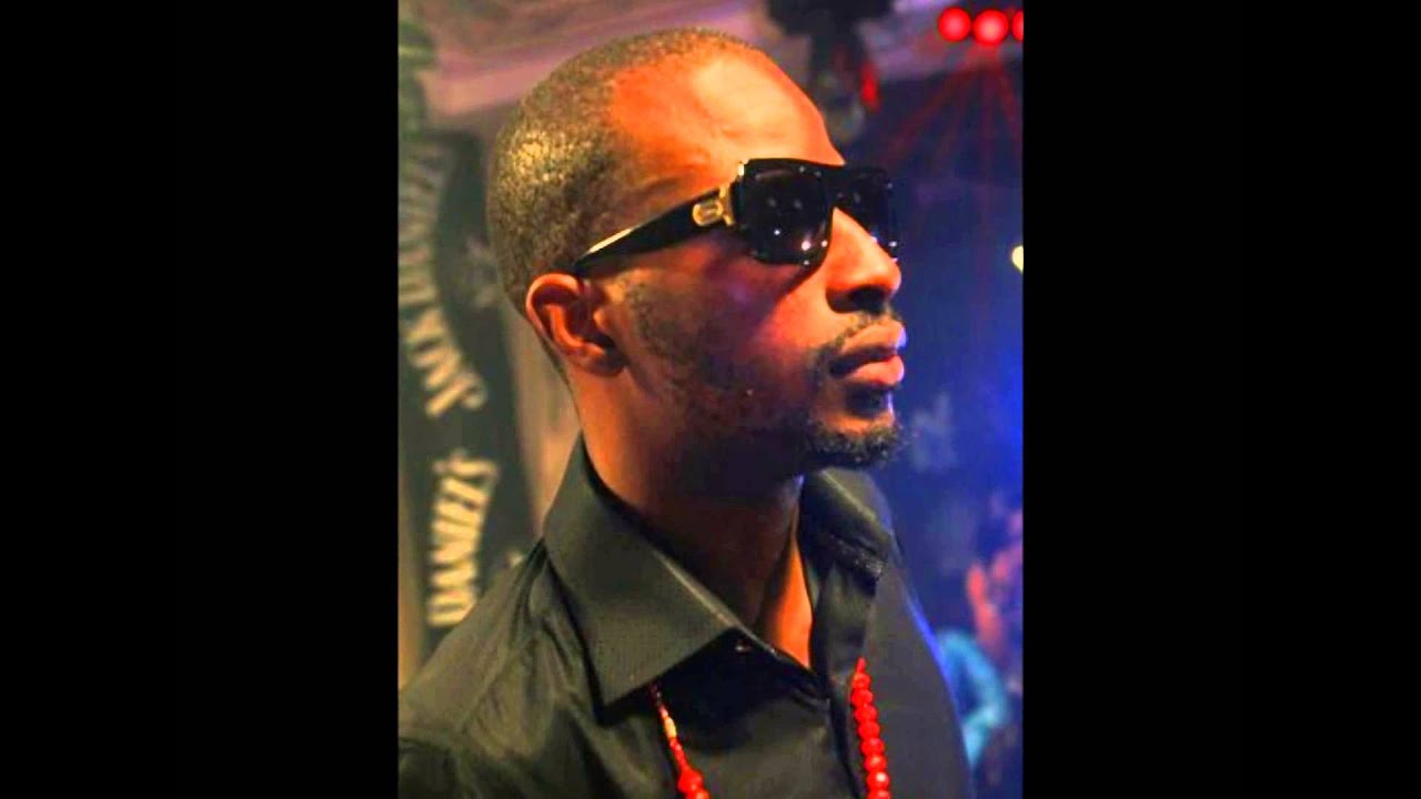 Free download of on my wedding day by 9ice