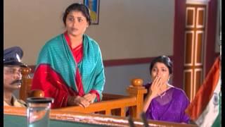 Episode 824: Sorgam Tamil TV Serial - AVM Productions