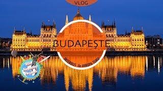 Macaristan VLOG Interbus ile Macaristan Gezilecek Yerler