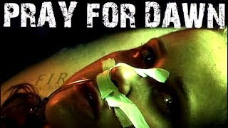 Pray for Dawn - Bunker der Schmerzen (Horrorfilm auf Deutsch in voller Länge, ganzer Horrorfilm)