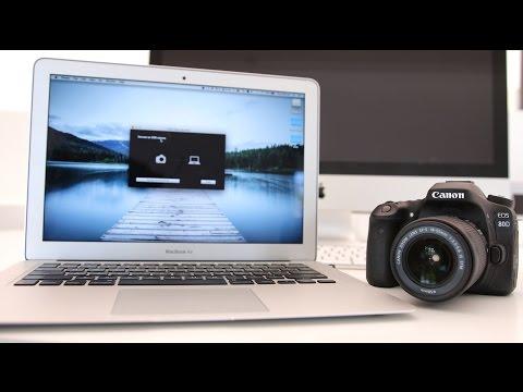 ENCOUNTER WITH A GIANT SHARK - Is this a MEGALODON SHARK提供元: YouTube · HD · 期間:  1 分 32 秒 · 5.019.000 回以上の視聴 · 21-9-2014 にアップロードされたビデオ · Rajesh I がアップロードしたビデオ