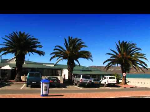 Langebaan - Western Cape - South Africa