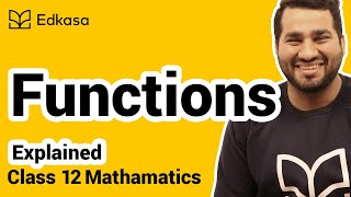 Continuous and Discontinuous Functions | FULLY Explained | | Class 12| Maths FSC JEE MAINS ADVANCE