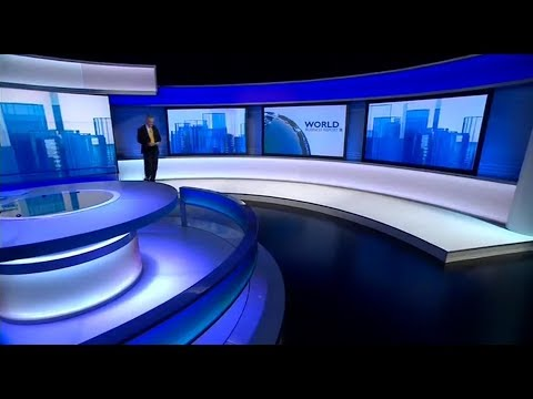 World Business Report - BBC World News
