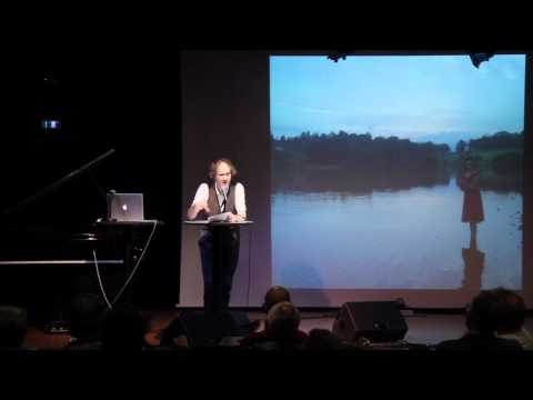 The Jazz Summit 2012- 11: Django Bates