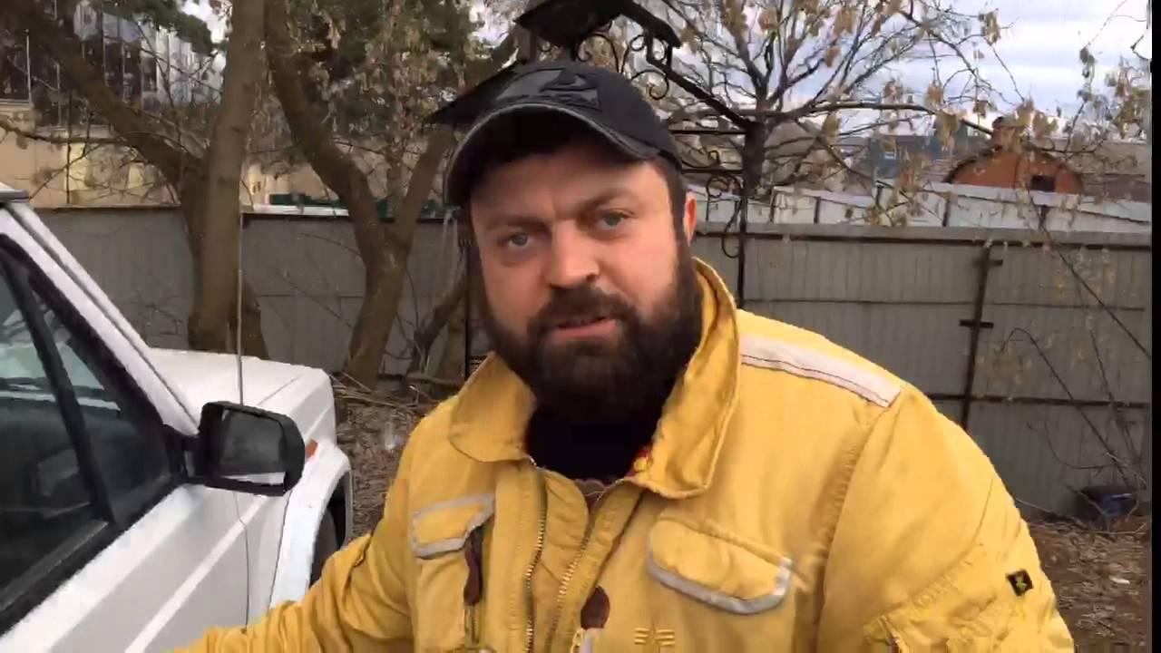 Продажа новых или б/у авто jeep grand cherokee – частные объявления о продаже новых и авто с пробегом. Продать автомобиль в россии на avito.