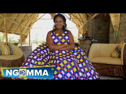 Mumo Wa Savaa - Purity Kateiko (Official Lyrics Video©2019)