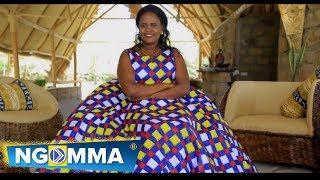 Mumo Wa Savaa - Purity Kateiko ( Lyrics ©2019)