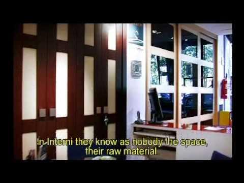 Armarios a medida y dormitorios personalizados de interni - Armarios personalizados ...
