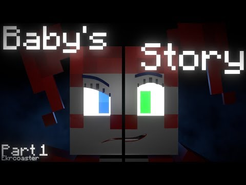 "Baby's Story - ""The Accident"" 