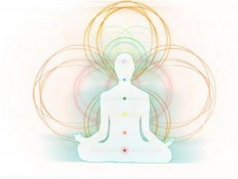 How To Do A Beginners Chakra Meditation