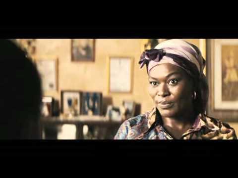 Goodbye Chersley – Sengkhathele   Mzansi Wethu from YouTube · Duration:  2 minutes 26 seconds