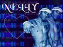 Party People (Nelly ft Fergie)(W/Lyrics)