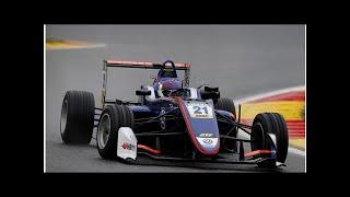 Motopark, Carlin add Sixth Cars to European Formula 3 Line-ups - The Checkered Flag