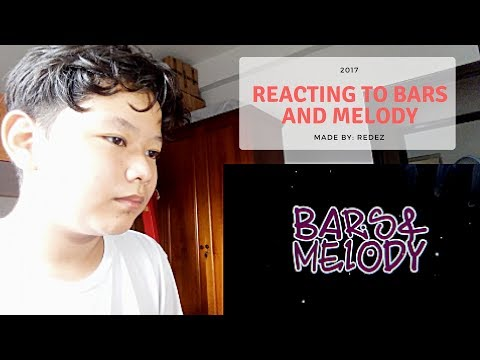 Reaction video | Bars and Melody Dj Khaled I'm The One ft. Quake, Chance the Rapper, Justin Bieber