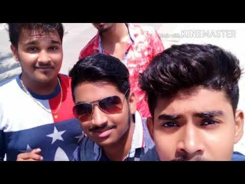 Deva Group kisal