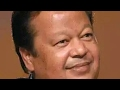 MESEGE OF PEACE(MR PREM RAWAT)