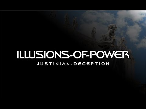 ILLUSION OF POWER
