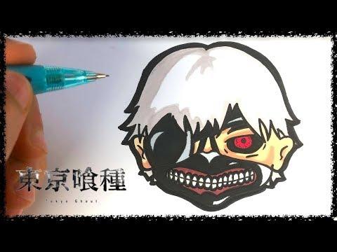 Tuto Emoji Omega Upgrade Fortnite By Chadessin