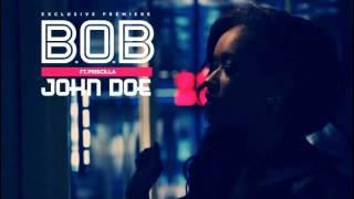 B.o.B fea priscilla John Doe DJ-D MIDWEST REMIX