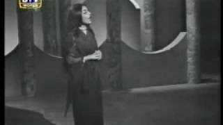 Sagorer Saikote Ke Jeno -Shahnaz Rahmatullah