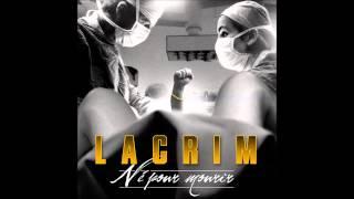 Lacrim - 08 - Je danse feat brasco [Né pour mourir]