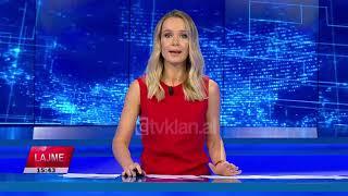 Edicioni i Lajmeve Tv Klan 21 Shtator 2019, ora 15:30