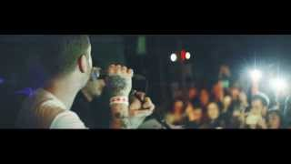 Drake - Marvins Room (Jonny Craig Cover)