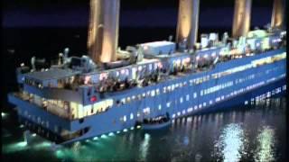 Falco - Titanic - Symphonic 2008 Video