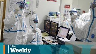 Coronavirus misinformation: Who can you trust?   The Weekly with Wendy Mesley