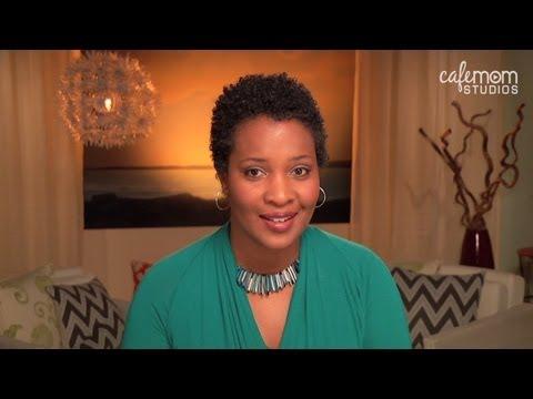 Empower Your Children - The Karen Walrond Show - Episode 8