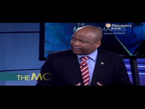 Pravin Gordhan vs SOEs, Hawks: The cost of the standoff to the economy