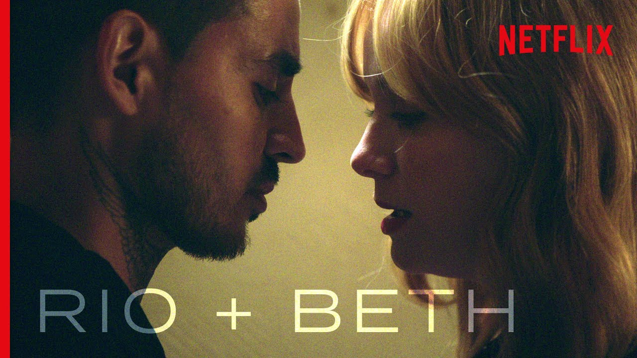 Download Beth and Rio's WILD Journey In 7 Minutes (Seasons 1-4!) | Good Girls | Netflix