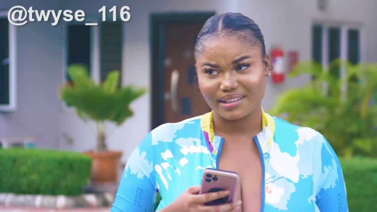 Download Best of Twyse Comedy in 2021:Compilation video