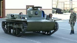 t-38-padikovo-nabijeni-02-09-2021