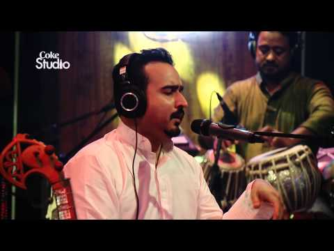 Humera Channa & Abbas Ali Khan, Phool Banro, Coke Studio Season 7, Episode 2