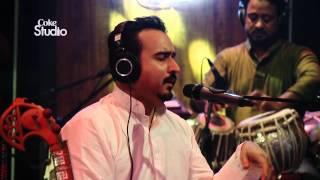 Humera Channa & Abbas Ali Khan, Phool Banro, Coke Studio Season 7, Episode 2