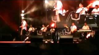 Gelombang Biru..LIMA 2011 Langkawi (J.Sham)  Nasha Yeh Pyar Ka Nasha Hai