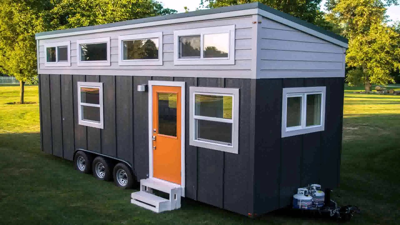 Tiny House Builders Long Island Ny Gif Maker Daddygif