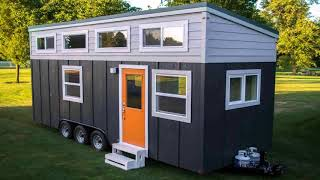 Tiny House Builders Long Island Ny - Gif Maker  Daddygif.com  See Description