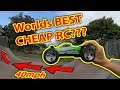 WLToys A959 🚗Destruction Test Worlds Best Cheap RC Car ??