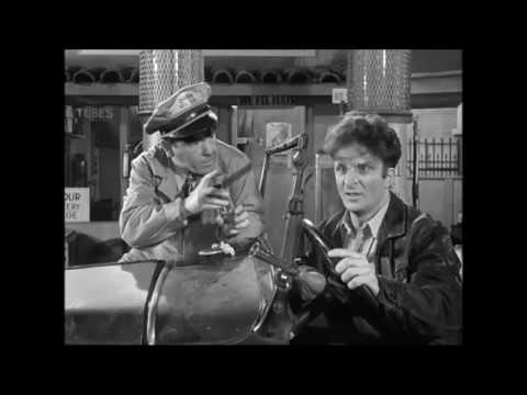 A video tribute to actor Emil Sitka - Popular Three Stooges supporting player