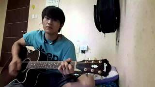 Souqy-Jelas Sakit cover Cah Indramayu