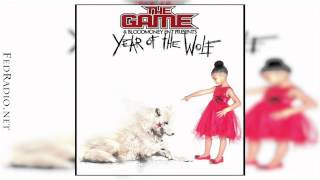 The Game - Food for my Stomach Ft. Dubb, Skeme - 13 Blood Moon: Year of the Wolf