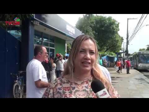 Equatorial Alagoas realiza demissão em massa